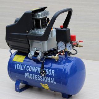 Компресор за въздух 24 литра