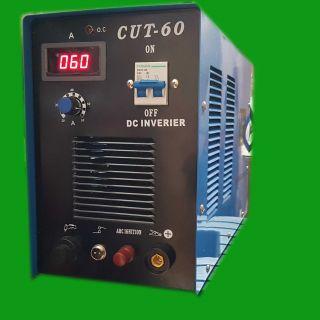 Плазма CUT-60