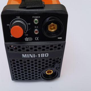 MINI MMA-180A