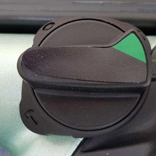 Къртач SDS MAX 950W