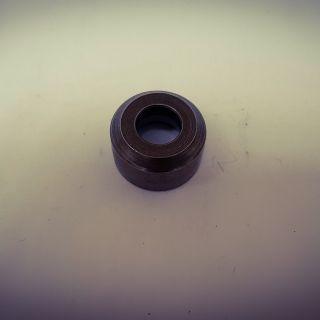 Пръстен метален