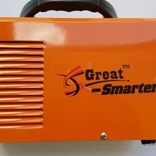 MMA-200 Storm Great Smarter Mini