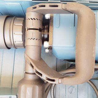 Къртач 1500W SDS-MAX