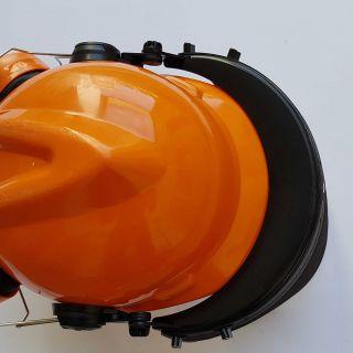 Предпазна каска,шлем 25.00 лв.