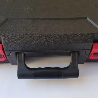 Ударен акумулаторен гайковерт 18V 350 Nm