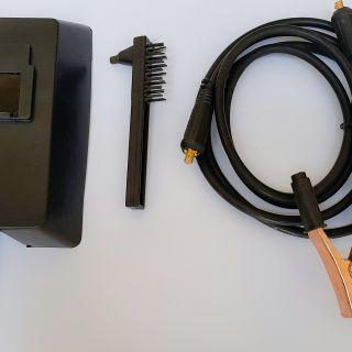 Инверторен електрожен SPARK