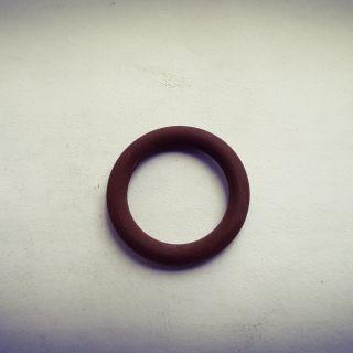О пръстен за бутало
