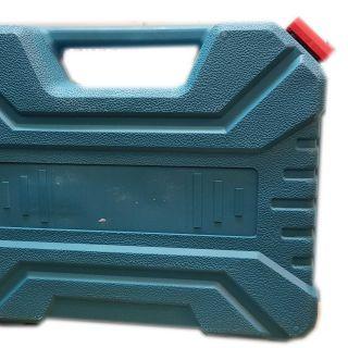 Акумулаторен винтоверт 18V в куфар