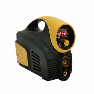 Електрожен инверторен ММА-250 IGBT