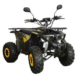 АТВ-ATV 1500 W