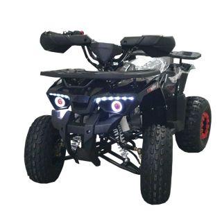 АТВ-ATV 150сс нов модел