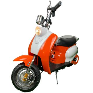 Детски електрически скутер LITTLE HORNET