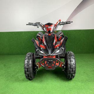АТВ-ATV 50сс
